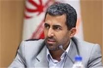 نگهداری ۲۰ میلیارد دلار منابع ارزی ایران در خارج از نظام بانکی