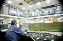 توفان پایان هفته در بازار سهام
