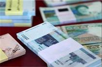 توزیع مناسب اسکناس نو در شعب بانکی