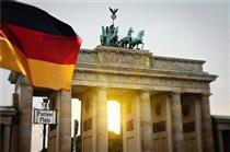 تورم آلمان در اوج یکساله