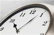 ساعات کار بانک ها و دستگاه های اجرایی تغییر می کند
