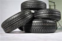 خودروسازان همه تایرهای تولید داخل را مصرف می کنند