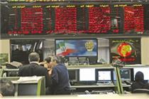 پیشبینی ادامه روند رو به رشد بازار سهام