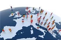 ۱۰ شهر برتر اروپایی برای جذب سرمایه گذاری خارجی معرفی شدند