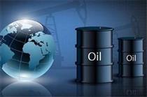 دو کاتالیزور سرنوشتساز برای نفت
