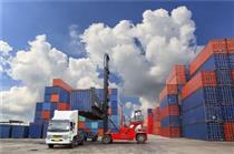 صادرات ۶ میلیارد یورو کالا از ایران به اروپا در ۶ ماه