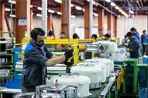 چند درصد شاغلان در ایران بیش از استاندارد کار میکنند؟
