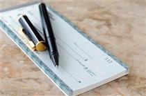 صدور الکترونیک چک چگونه تخلفات را کاهش میدهد؟