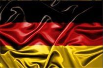 بزرگترین گروه مالی آلمان همکاری با ایران را ادامه می دهد