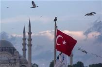 ترکیه واردات کالاهای اسرائیلی را ممنوع میکند