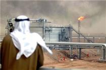 توقف تولید میدان نفتی مشترک کویت و عربستان