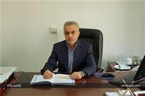 شرکتهای برتر ایرانی ۲۹ بهمن معرفی میشوند