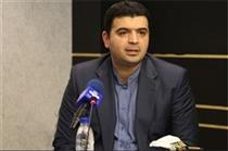 توسعه بازار دارایی فکری فرابورس ایران