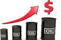 افزایش قیمت نفت با کاهش نرخهای بهره