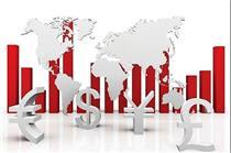 تحلیل رویدادهای مهم اقتصادی جهان در هفته آینده