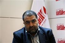 حذف کارگزاریها در اداره پایتخت