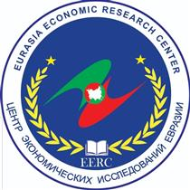 تمرکز بر این اتحادیه اقتصادی اوراسیا باعث رشد اقتصاد ایران میشود