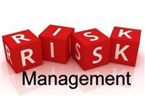 مدیریت ریسک انطباق با استفاده از فناوری نظارتی (RegTech)