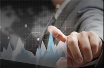 آغاز اصلاحات معاملاتی در بورس و فرابورس
