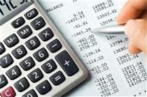 ۴۰ درصدفعالیت های اقتصادی ایران دچار فرار مالیاتی است