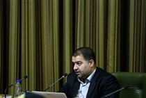 انتقاد از تاخیر در ارائه گزارش شهرداری تهران از عملکرد پروژههای شهرداری