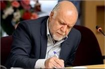 کاهش عرضه نفت ایران قابل جبران نیست