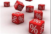میانگین نرخ سود بین بانکی ۱۸.۶۹ درصد شد