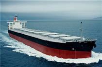 چین واردات نفت از روسیه را تقویت کرد/خرید از عربستان کاهش یافت