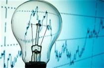 رکوردی جدید در معاملات ماهانه بازار فیزیکی بورس انرژی ایران
