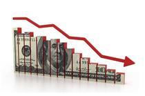 کاهش نرخ ارز ادامه دارد