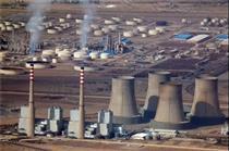 ورود ژاپن به طرح افزایش راندمان نیروگاه های ایران