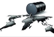 جهش ۲درصدی قیمت نفت