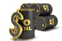 ایران دومین صادرکننده نفت کره جنوبی شد
