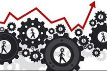 سهم صنعت از صادرات غیرنفتی چقدر است؟