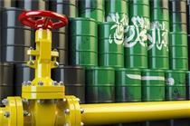 عربستان عرضه نفت خود را به ۹ پالایشگاه در آسیا و اروپا کاهش داد