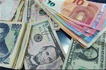 راهکارهای۱۰گانه برای مدیریت بازار ارز