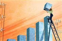 پیشبینی رشد اقتصادی ۴.۶ درصدی در سال ۹۶