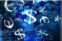 سقوط سنگین در انتظار بازارهای جهانی سهام