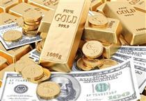 قیمت طلا، سکه و ارز امروز ۱۴۰۰/۰۷/۲۰