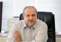 مناف هاشمی معاون حمل و نقل شهرداری تهران شد