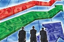 نقش ابزارهای پوشش ریسک در توسعه بازار سرمایه