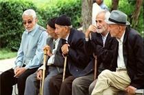 سهم مشارکت تامین اجتماعی در بیمه تکمیلی بازنشستگان ۷ برابر شد