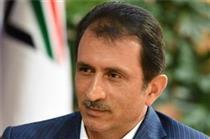 صادرات غیرنفتی ایران از مرز ۱۰۰ میلیون تن گذشت