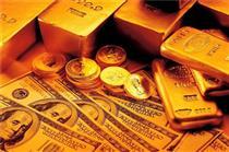افزایش سکه و طلا در بازار آزاد