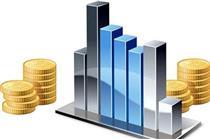 مقایسه خلاصه وضعیت بازارها در هفت ماهه ۹۷ و ۹۸
