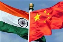 هند و چین موتور رشد منطقهای و جهانی هستند