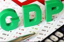 تولید بیش از ۷۰ درصد محصول ناخالص داخلی کشور در ۱۰ استان