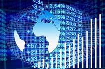 حملات سایبری ۶۰۰ میلیارد دلار به اقتصاد جهانی آسیب زد