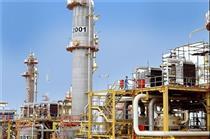 بازار گاز از تنشها در خاورمیانه بیشتر از نفت ضرر میکند