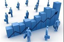 ۷۱۱ هزار تازه وارد به بازار کار